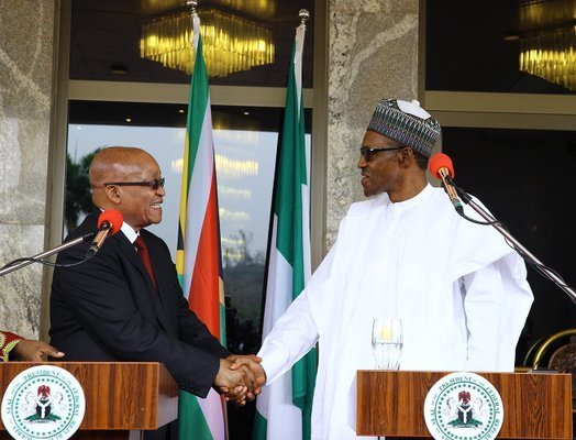Zuma and Buhari.jpg