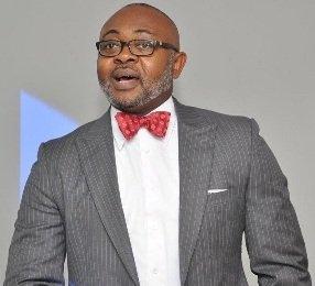Emeka Oparah
