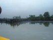 20 river polution 1.JPG