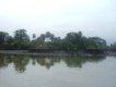 21 river polution 2.JPG