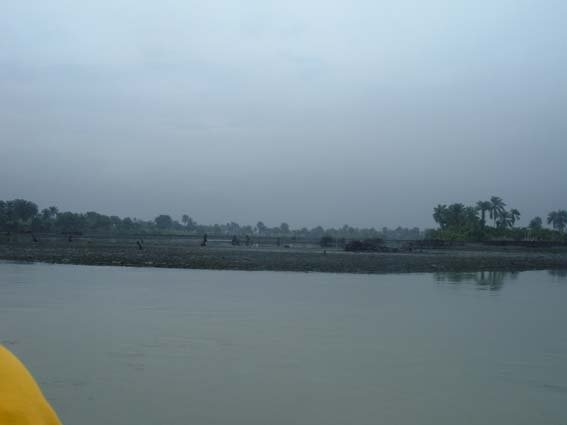 23 river polution 4.JPG