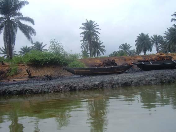 28 river polution 9.JPG