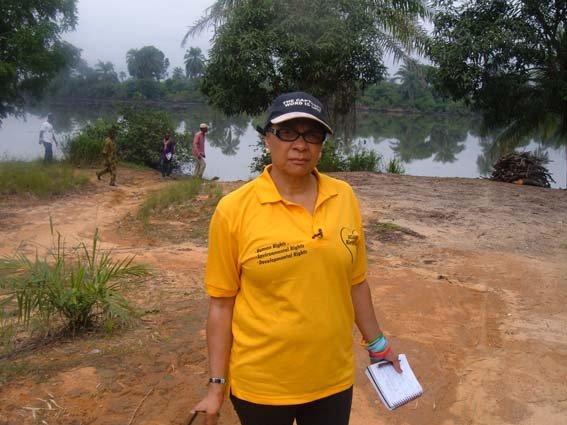 2.0 Annkio Briggs (Human Rights Campainer).JPG
