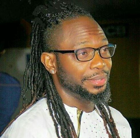 Babatunde Okungbowa aka OJB Jezreel