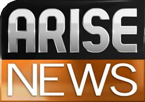 Arise News