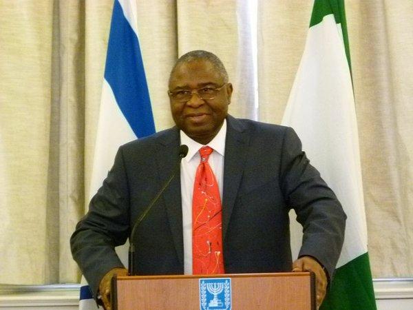 Mr Simon Ogah - Nigeria's Acting High Commissioner to the UK.jpg