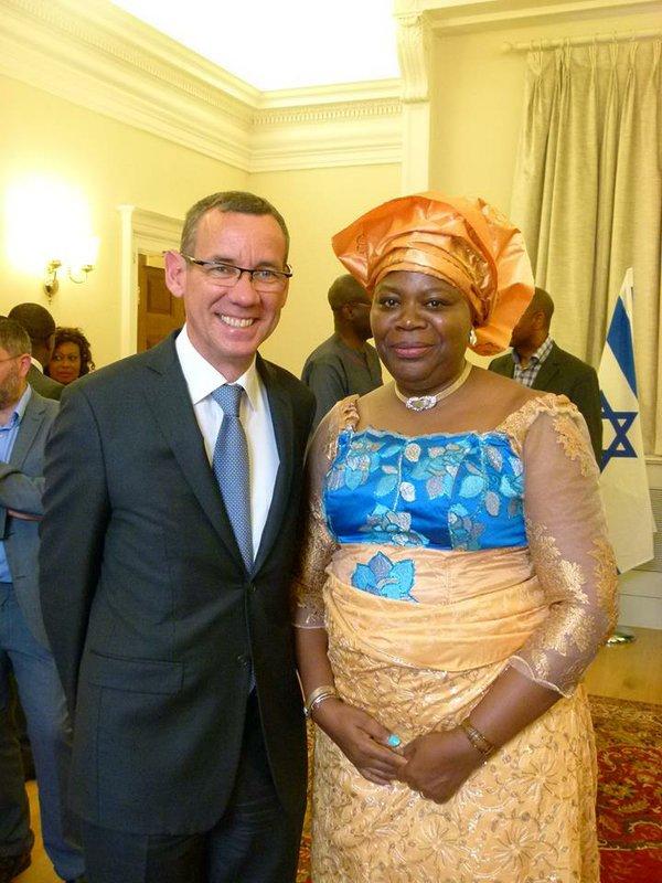 Mrs Joanna Adebayo.jpg