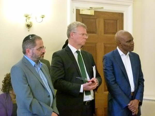 Promoting Nigeria-Israel relations.jpg