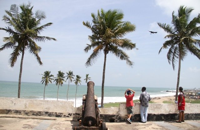 Solutions to challenges facing the Tourism Industry in Ghana