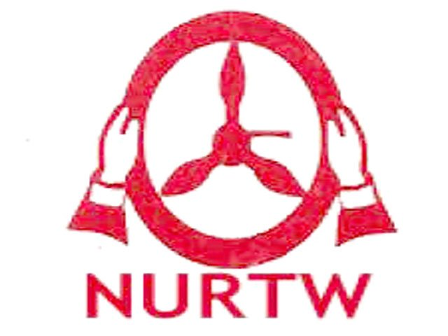 National Union of Road Transport Workers