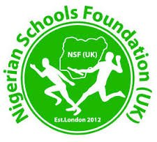 Nigeria Schools Foundation (UK) logo