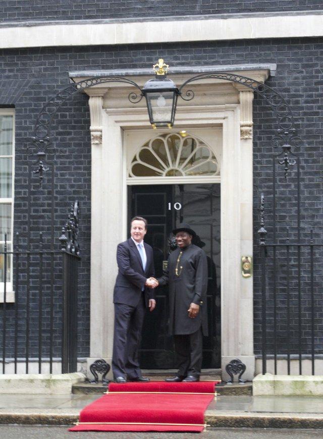 President Jonathan visits PM David Cameron 1.jpg