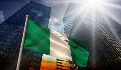 What Nigeria means to me