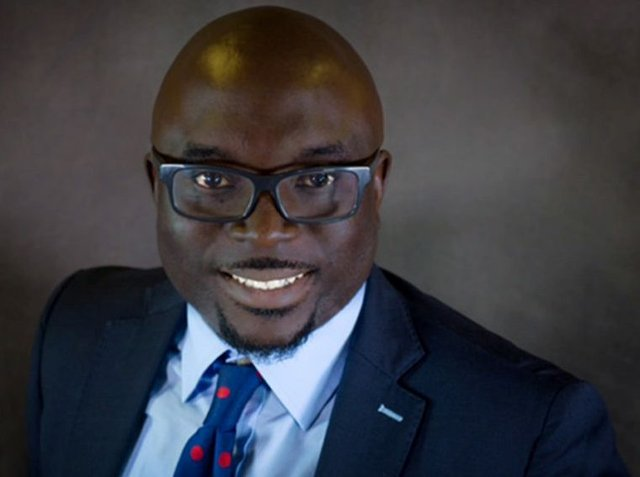 Richard Obahor - CEO, Purple Premium Ltd