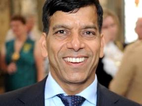 Prem Goyal