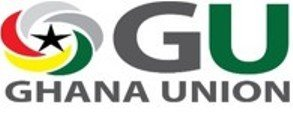 Ghana Union