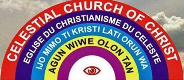 british court upholds removal of celestial church shepherd