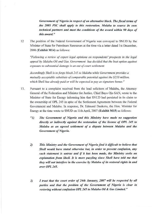Malabu - Annex 2A-page-004.jpg