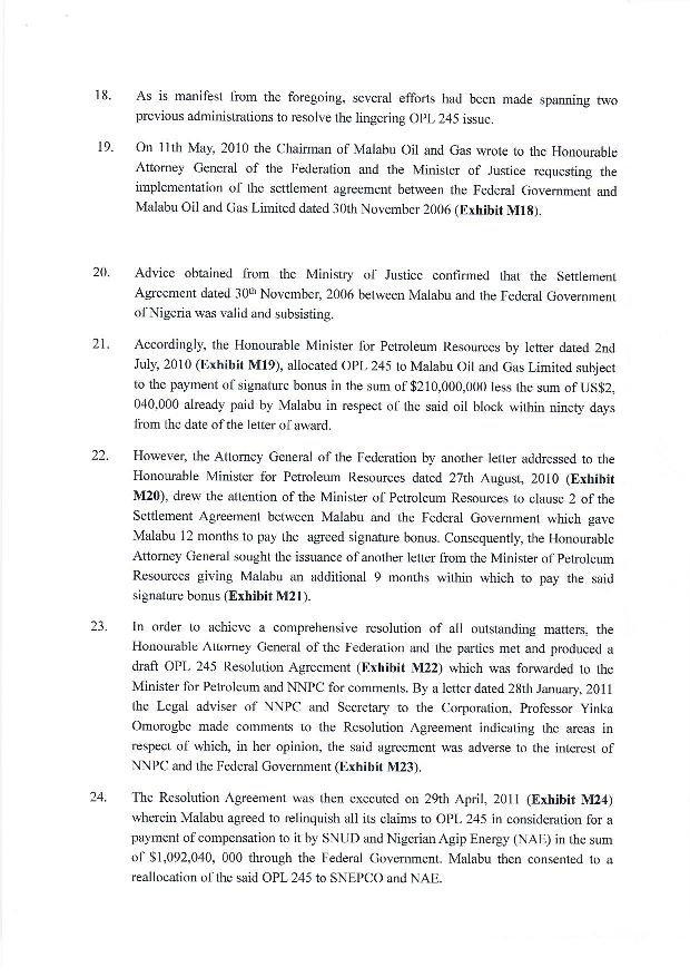 Malabu - Annex 2A-page-006.jpg