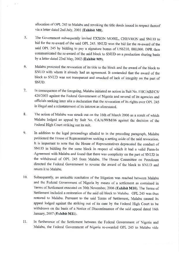 Malabu - Annex 2A-page-002.jpg