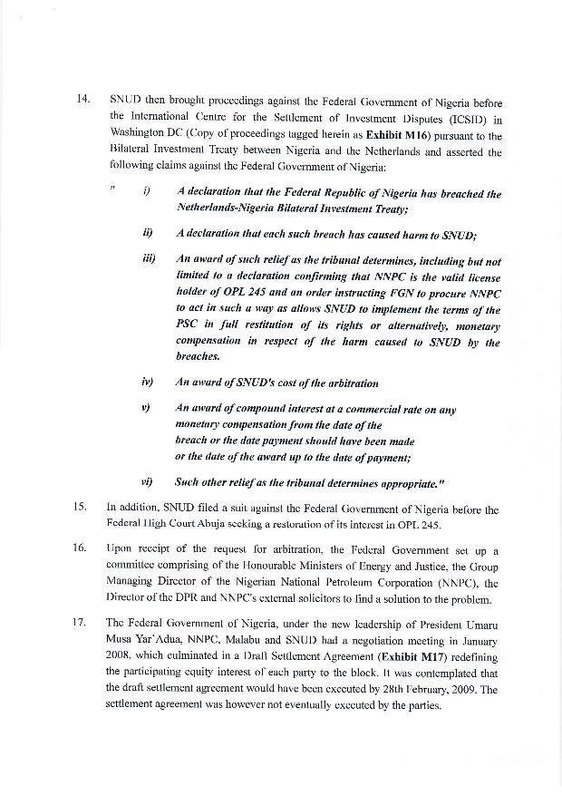Malabu - Annex 2A-page-005.jpg