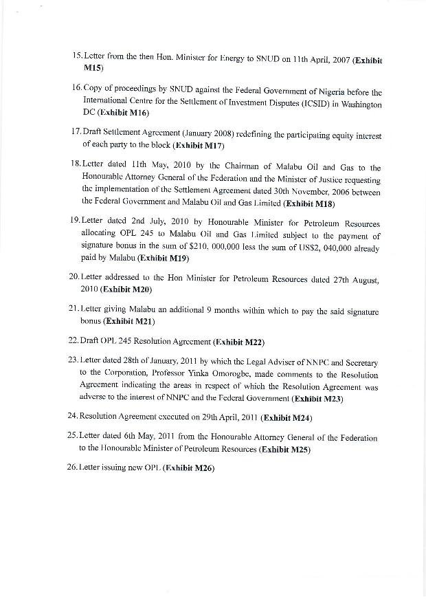 Malabu - Annex 2A-page-010.jpg