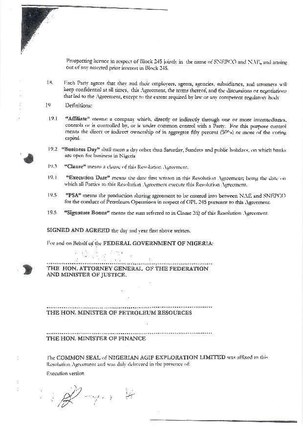 Malabu - Annex 2BExhibit-page-013.jpg