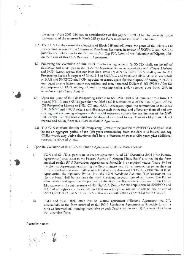 Malabu - Annex 2BExhibit-page-009.jpg