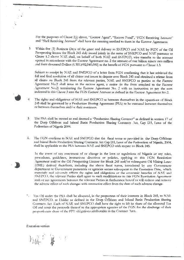 Malabu - Annex 2BExhibit-page-010.jpg