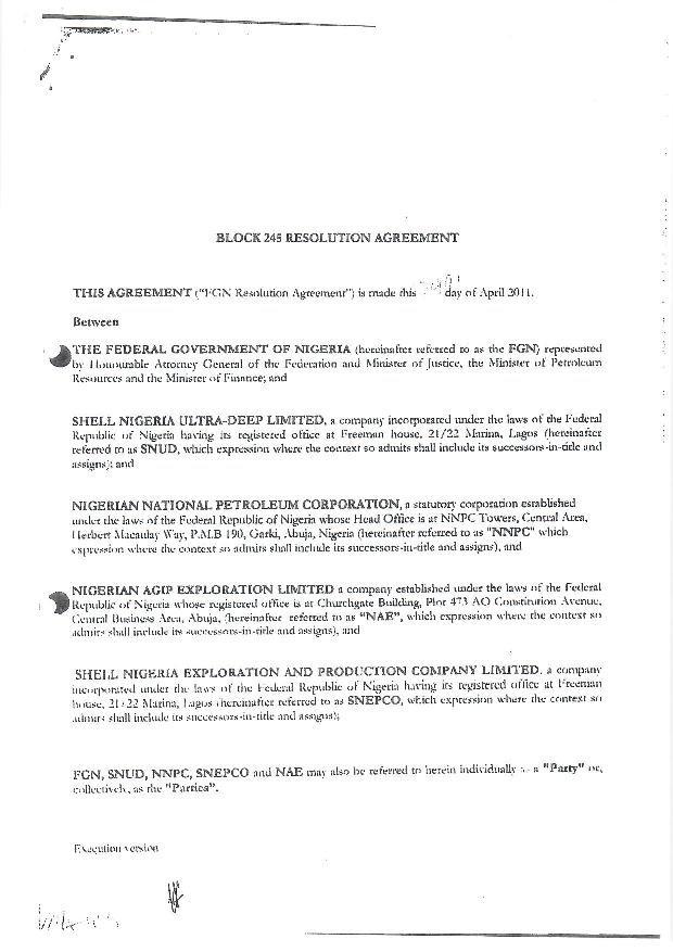 Malabu - Annex 2BExhibit-page-006.jpg