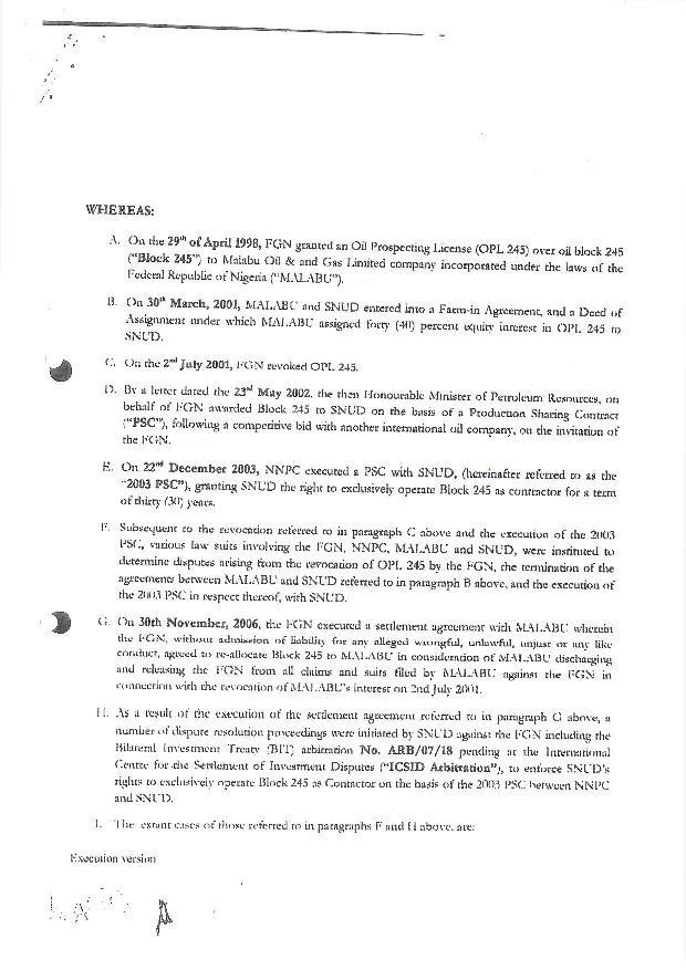 Malabu - Annex 2BExhibit-page-007.jpg
