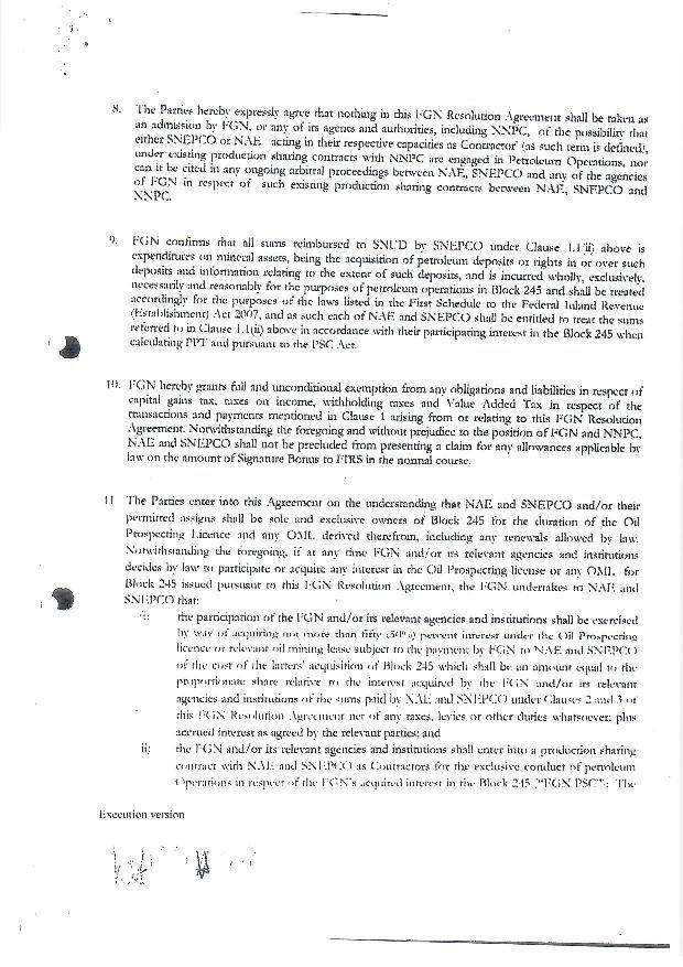 Malabu - Annex 2BExhibit-page-011.jpg
