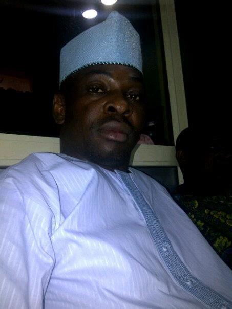 Hon. Remmy Hassan