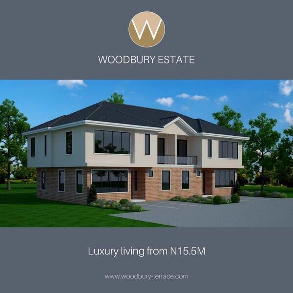 Luxury living from N15.5m.jpg