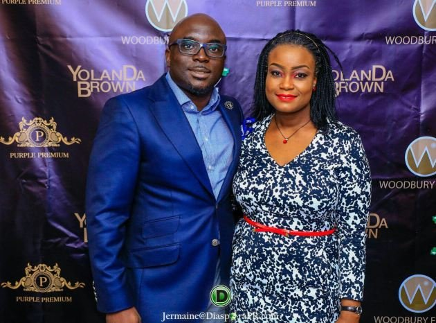 Richard and Bunmi Obahor - offering luxury living in Lekki b.jpg
