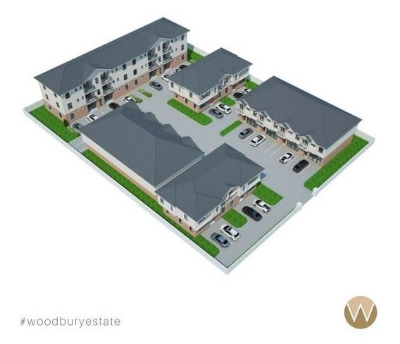 Woodbury aerial layout b.jpg