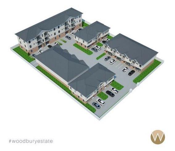 Woodbury aerial layout b.jpg