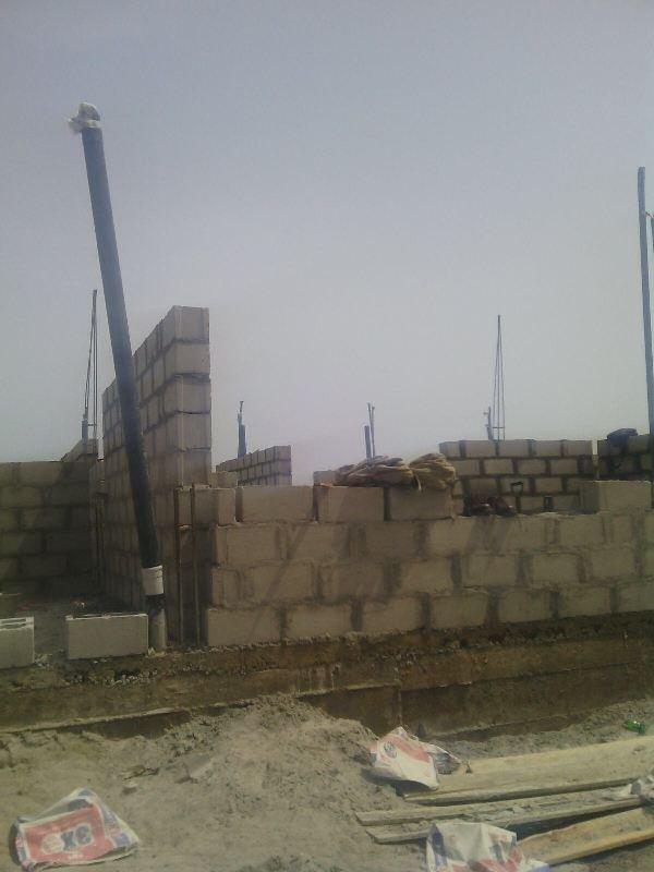 Work in progress at Woodbury Estate 10 b.jpg