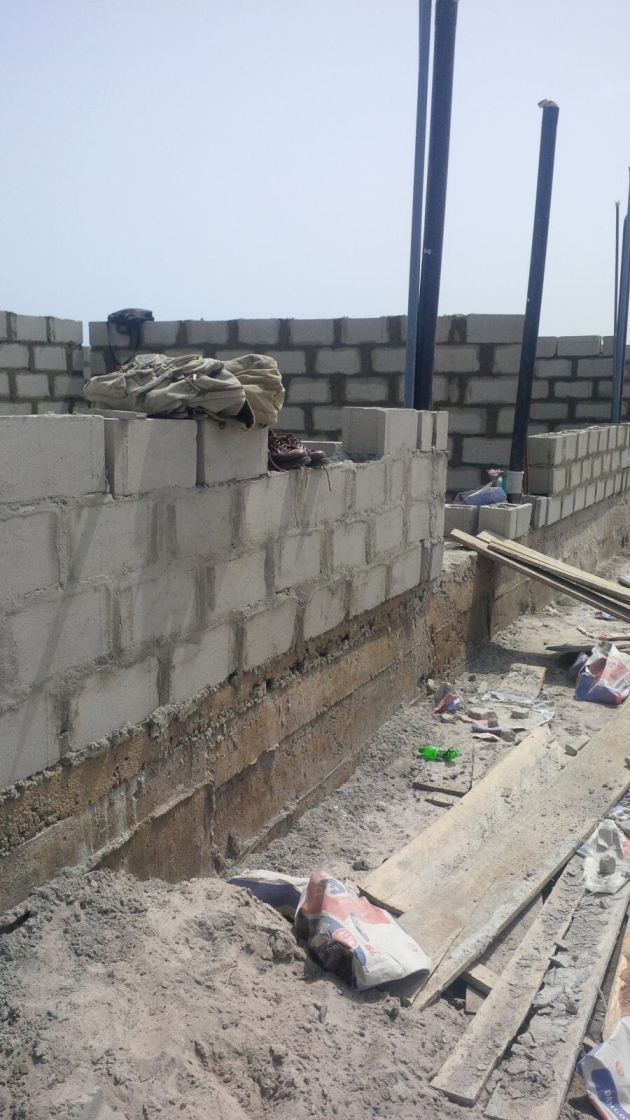Work in progress at Woodbury Estate 11 b.jpg
