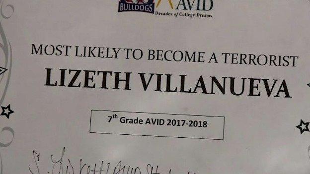 Student-Certificate