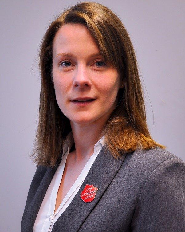 Emilie Martin