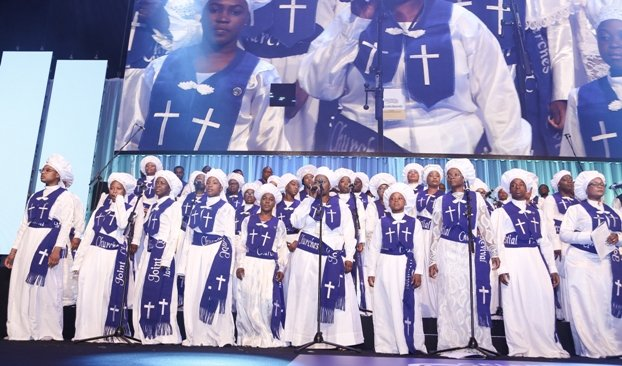 A cross-section of the Joint Mass Choir performing.jpg