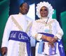 Comperes of the event - Bola-Wola 'The Voice' Makinde and Princess Deun Adedoyin-Solarin.jpg
