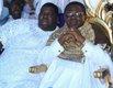 Dr Ebenezer Obey-Fabiyi (right) and his son - Rev. Folarin Obey-Fabiyi.jpg