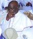 Superior Evangelist Julius Shebioba - Shepherd of Celestial Church of Christ - Elephant & Castle Parish.jpg