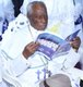Superior Senior Evangelist S O Banjo - a Founding Trustee of the Celestial Church of Christ.jpg