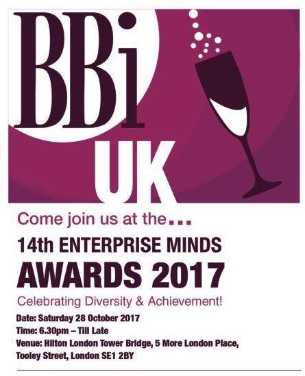 14th BBI Awards