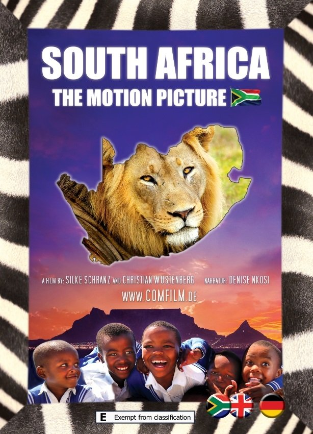 South Africa The Motion Picture DVD Cover Front RGB bb.jpg