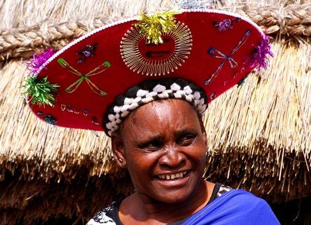 Zululand South Africa.jpg