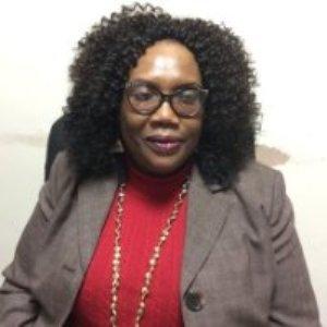 Princess Hannah Adedoyin Afolabi